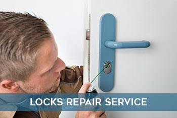 City Locksmith Services Dallas, TX 972-908-5985